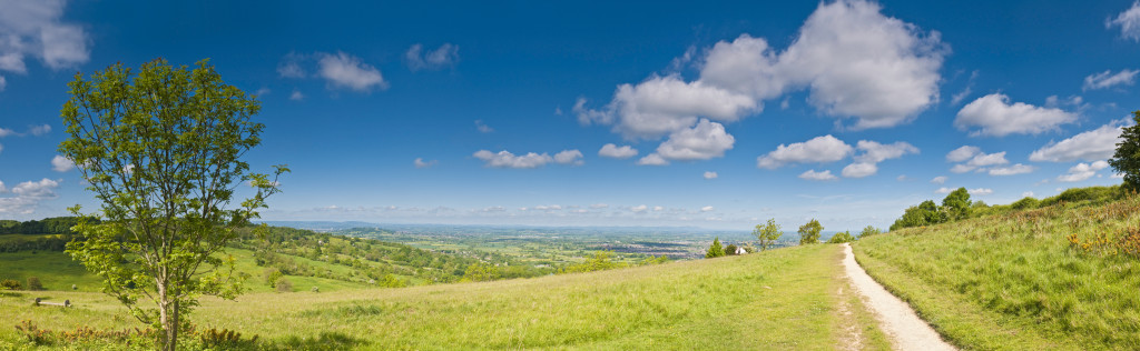 Summer-trail-idyllic-landscape-panorama-000009500345_Large